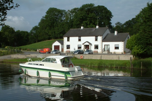 Tranquil Fermanagh