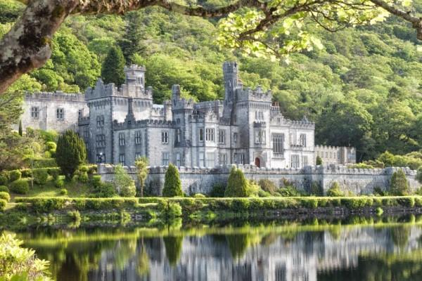 Best of Ireland From $1299/pp Incl. Flights