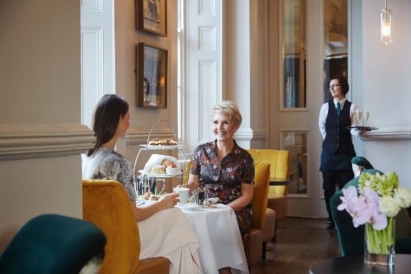 Galway - 3 nights Bed & Breakfast & Dinner