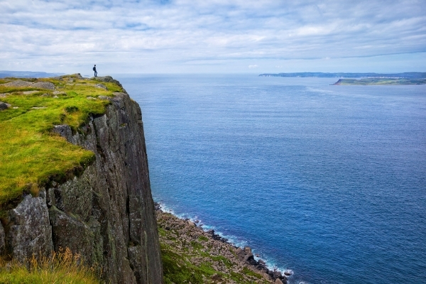 Hiking In Ireland For Less In 2022